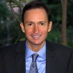 Paul Rowan