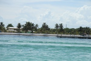Belize's Natural Beauty