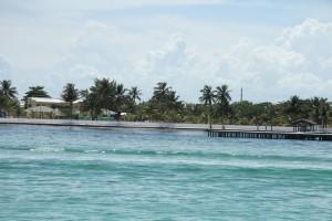 Belize's Natural Beauty