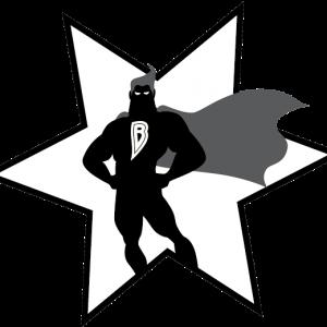 logo bielePNG